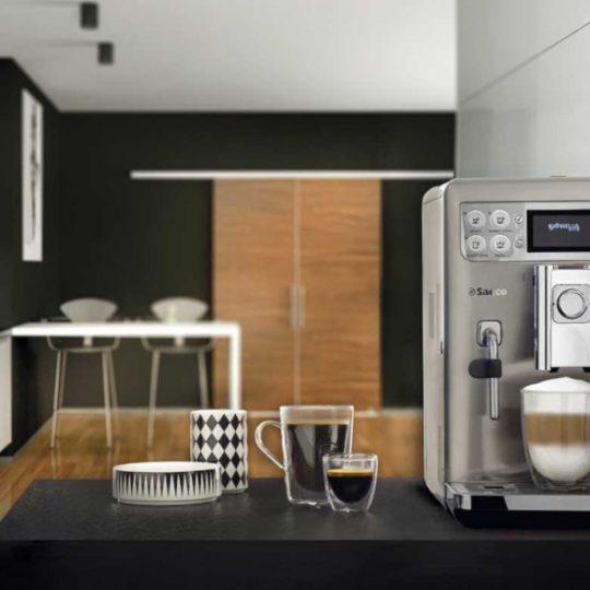 Pourquoi acheter une machine à café automatique ?